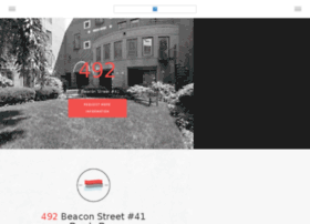 492beacon.charlesgaterealty.com