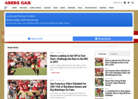 49ersgab.com