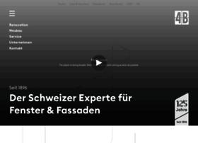 4b-fenster.ch