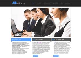4b-forbusiness.com