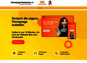 4b-gs-wtm.de.tl