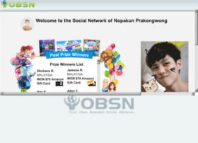 4b7b967b.yobsn.com