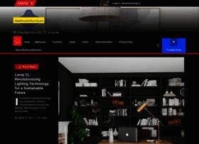 4bathroomfurniture.com