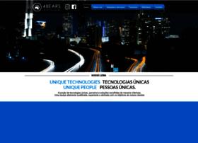 4bears.com.br