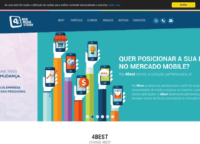 4bestmedia.com
