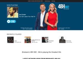 4bh.com.au