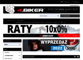 4biker.pl