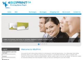 4bizprint.ca