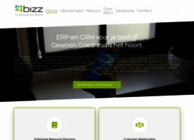 4bizz.nl