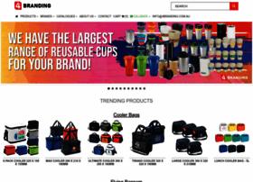 4branding.com.au