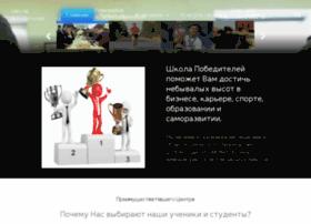 4bussiness.ru