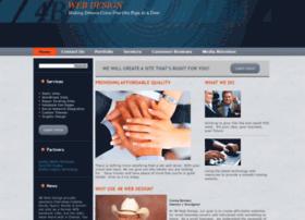 4bwebdesign.com