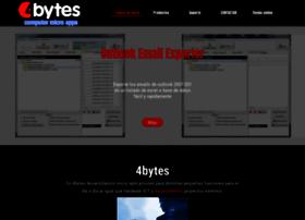 4bytes.com