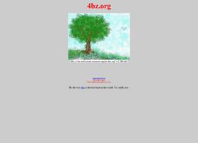 4bz.org