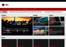 4cantosalagoas.com.br