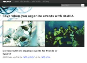 4cara.com