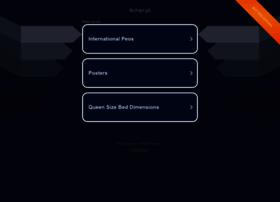 4chan.pl