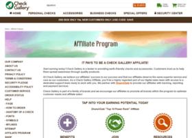 4checks-affiliates.com
