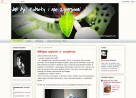 4cholery.blogspot.com