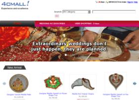 4cmall.com