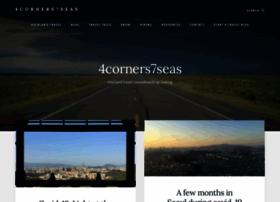 4corners7seas.com