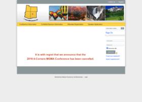 4cornersconference.site-ym.com