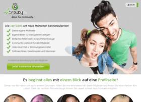 4crazy-like.de