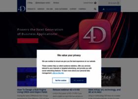4d.com