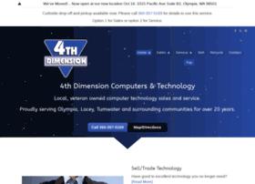 4dcomputers.com