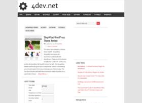 4dev.net
