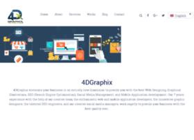 4dgraphix.com
