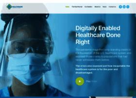 4dhealthware.com