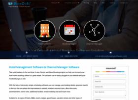 4dhotelbookingsoftware.com