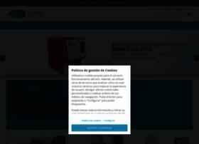 4dmedica.com