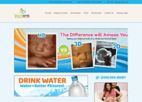 4dmoments.com