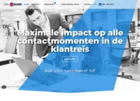 4dms.nl