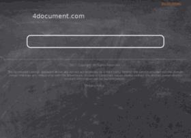 4document.com