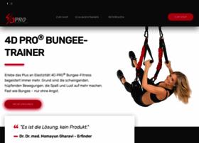 4dpro.de