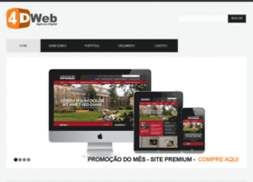 4dweb.com.br