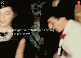 4e.com.pl