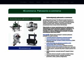 4ecommerce.pl