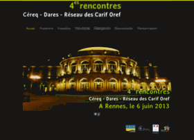 4emes-rencontres.gref-bretagne.com