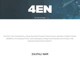 4en.pl