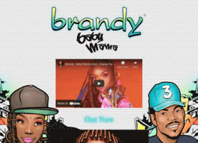 4everbrandy.com
