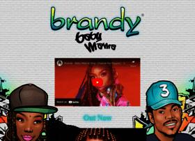 4everbrandy.com