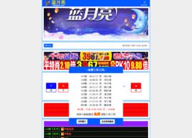 4everplay.net
