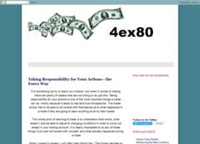 4ex80.blogspot.com