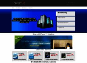 4factor.net