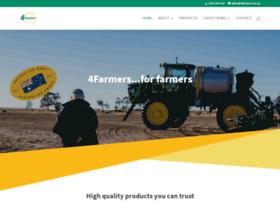 4farmers.com.au