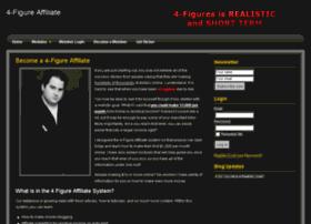 4figureaffiliate.com